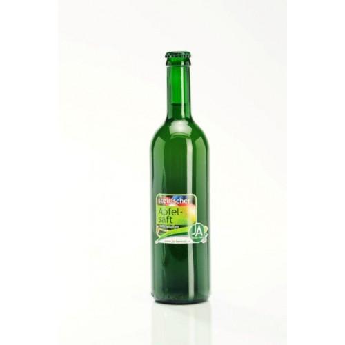 JA- Steirischer Apfelsaft 1L