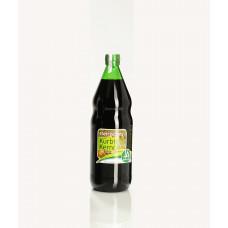 JA- Kürbiskernöl 0,5L